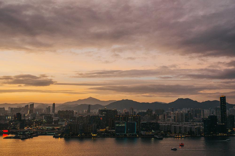 Hong Kong - 432.jpg