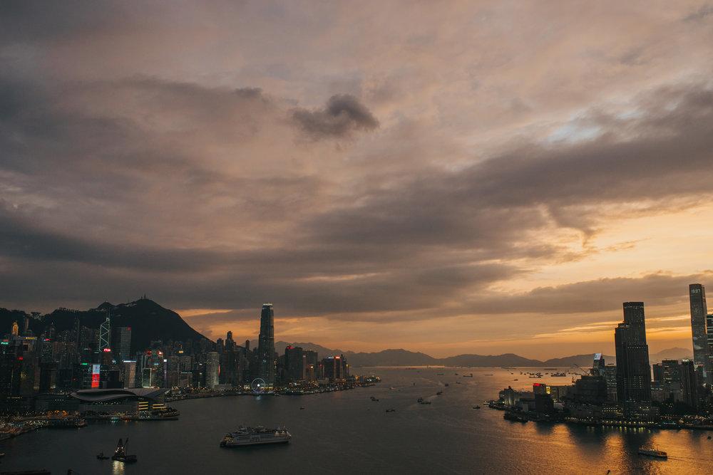 Hong Kong - 433.jpg