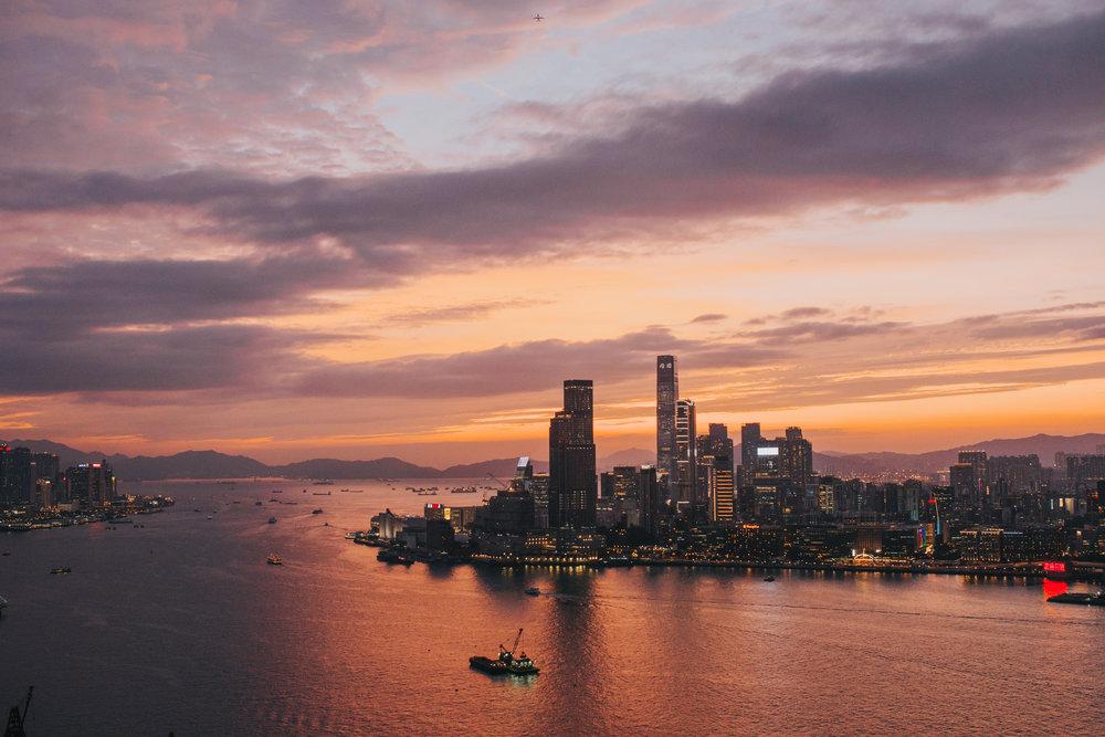 Hong Kong - 434.jpg