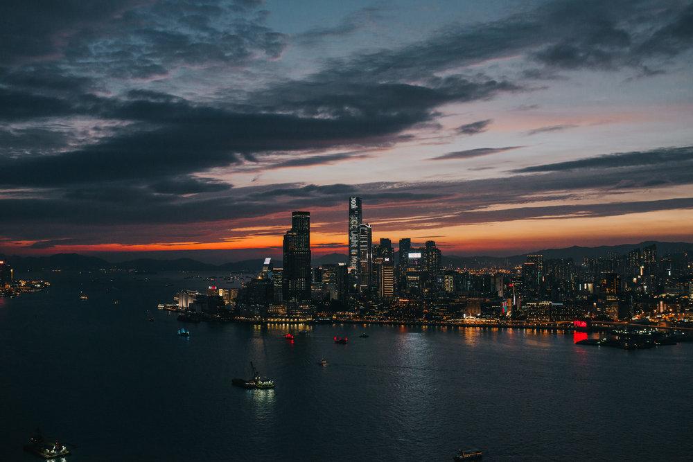 Hong Kong - 442.jpg