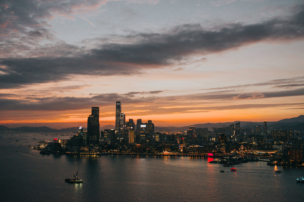 Hong Kong - 437.jpg