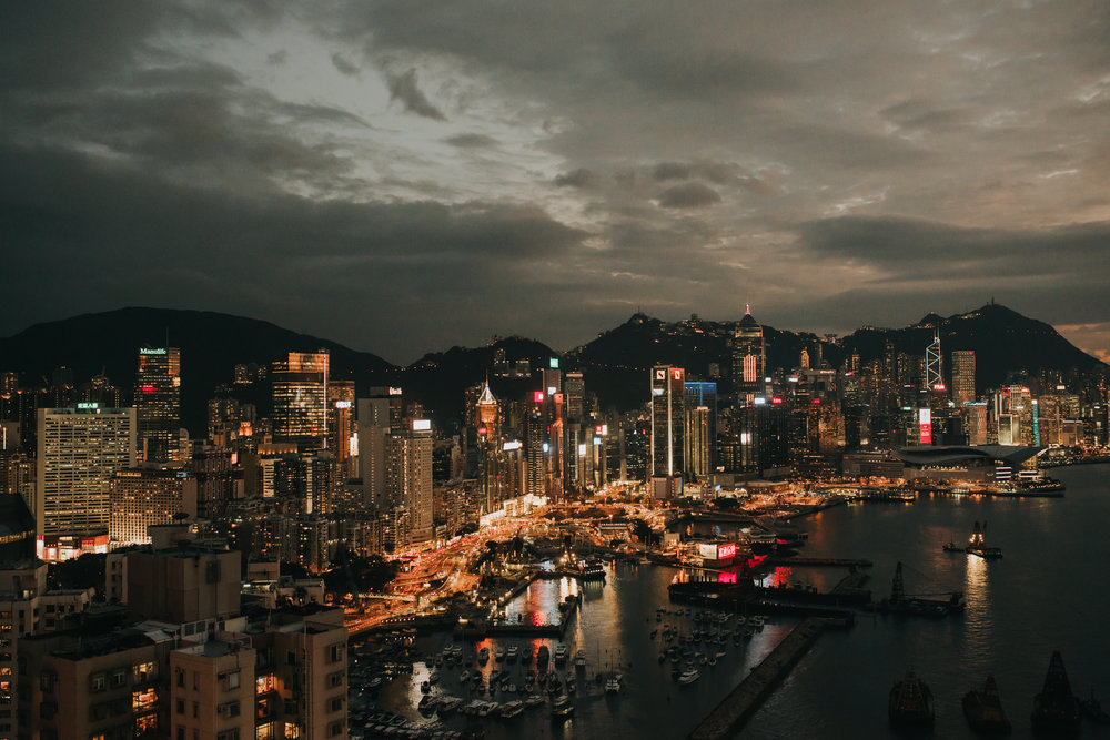 Hong Kong - 438.jpg