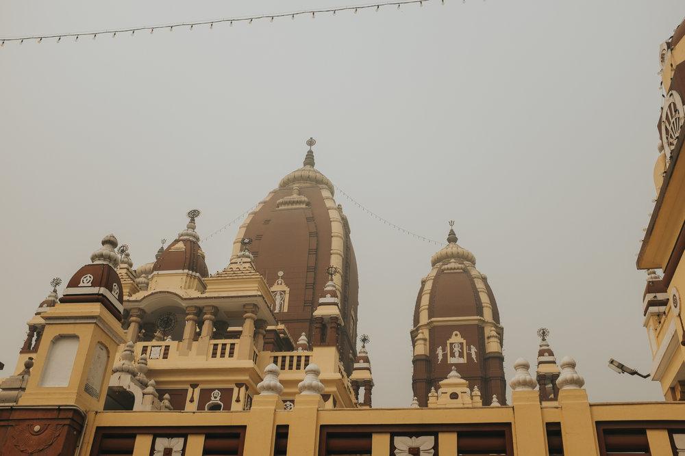 INDI1484.jpg