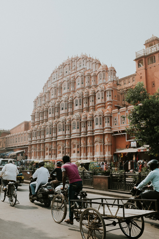 INDI1881.jpg