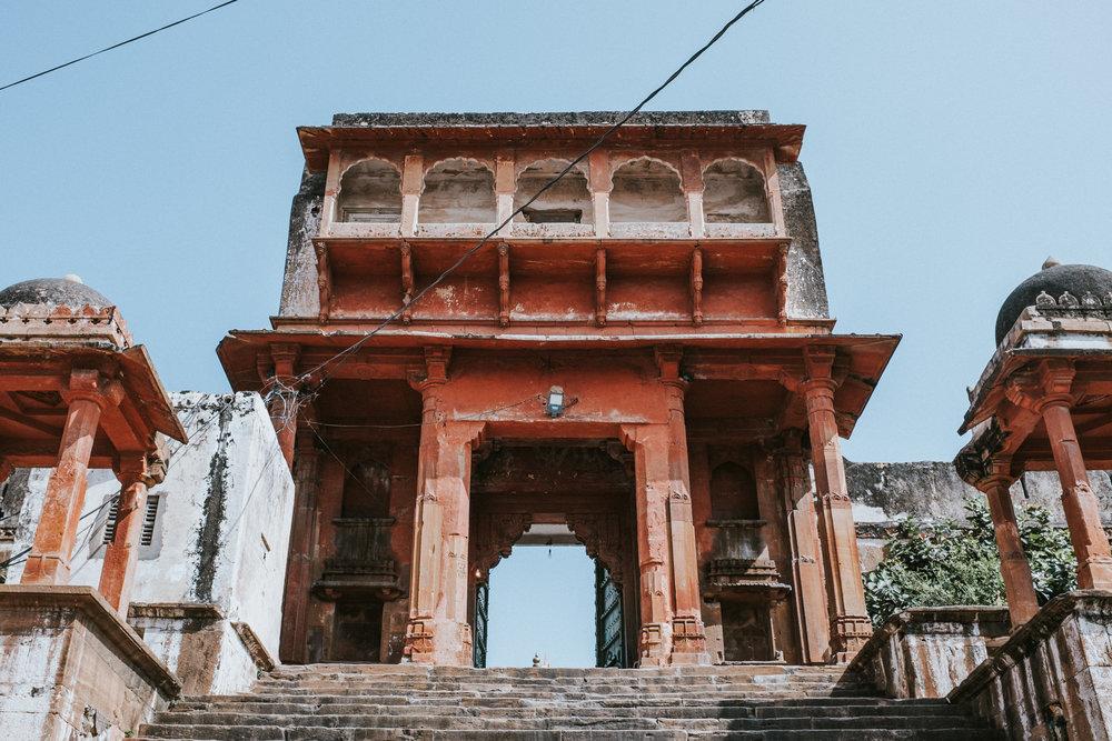 INDI2835.jpg