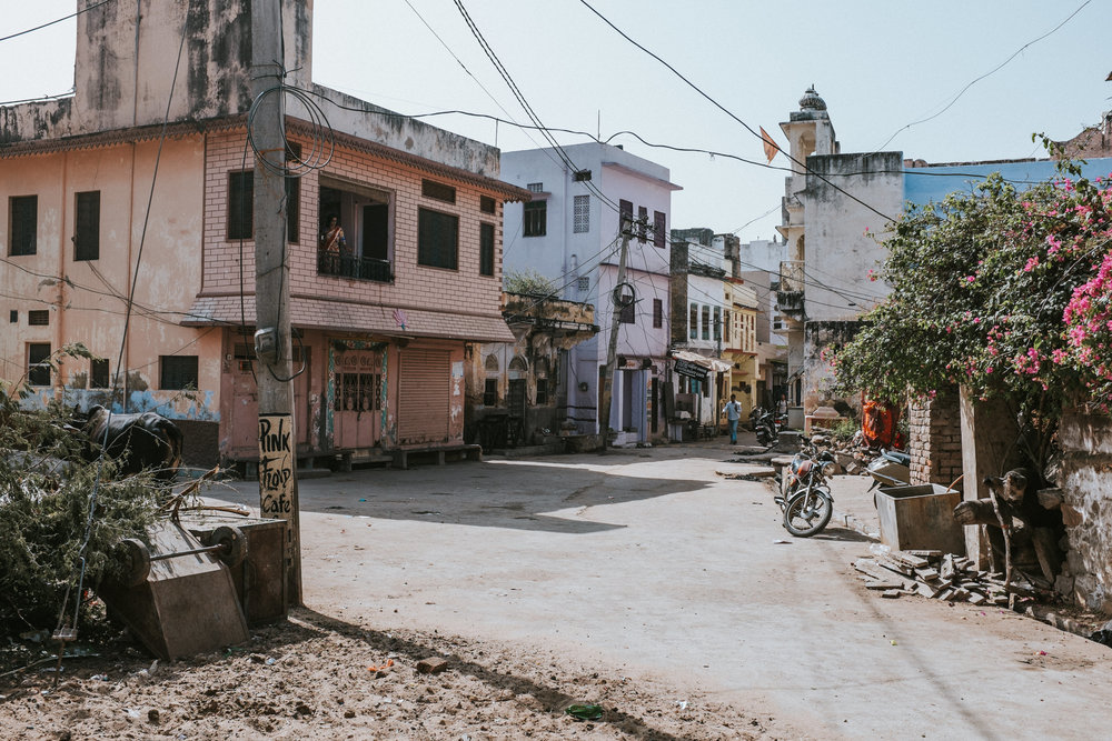 INDI2840.jpg