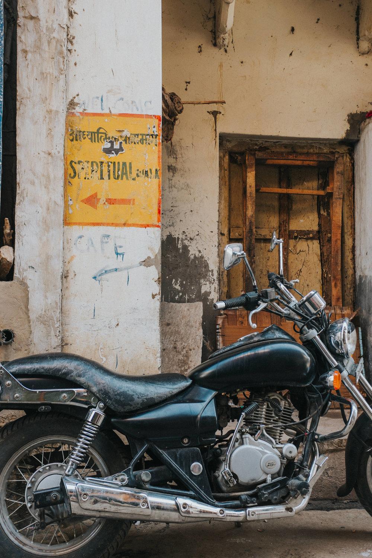 INDI2868.jpg