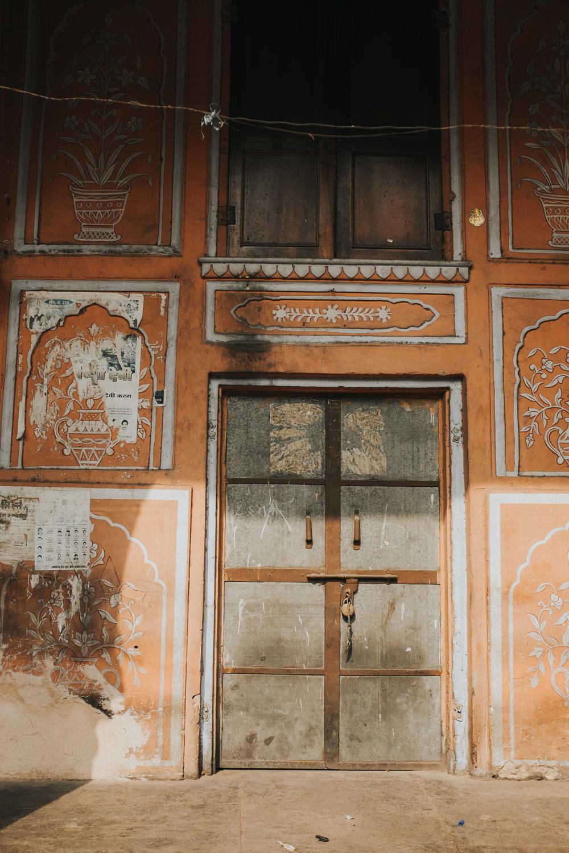 INDI2108.jpg