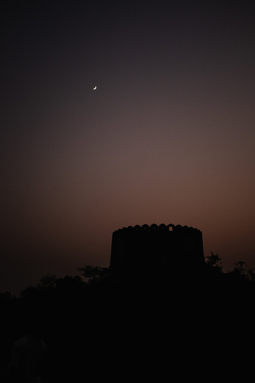 INDI2472.jpg