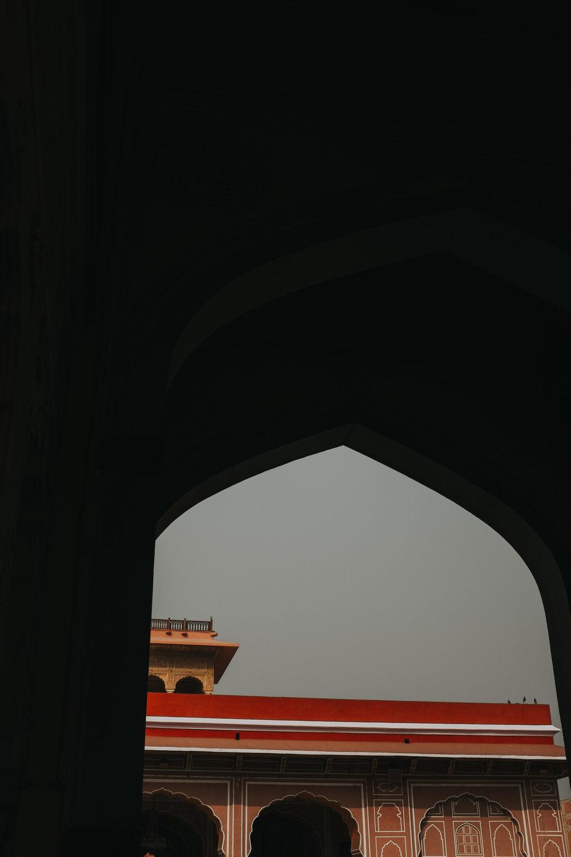 INDI2172.jpg