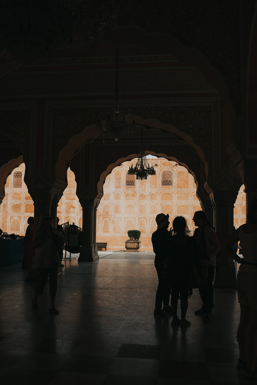 INDI2191.jpg