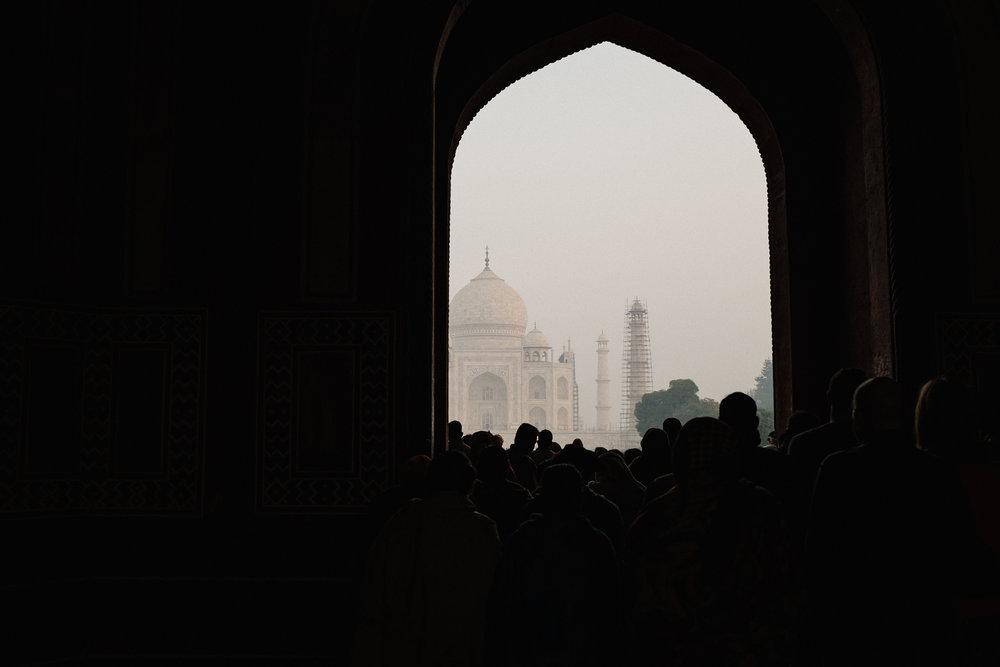 INDI3482.jpg