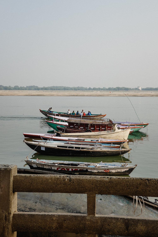 INDI4206.jpg