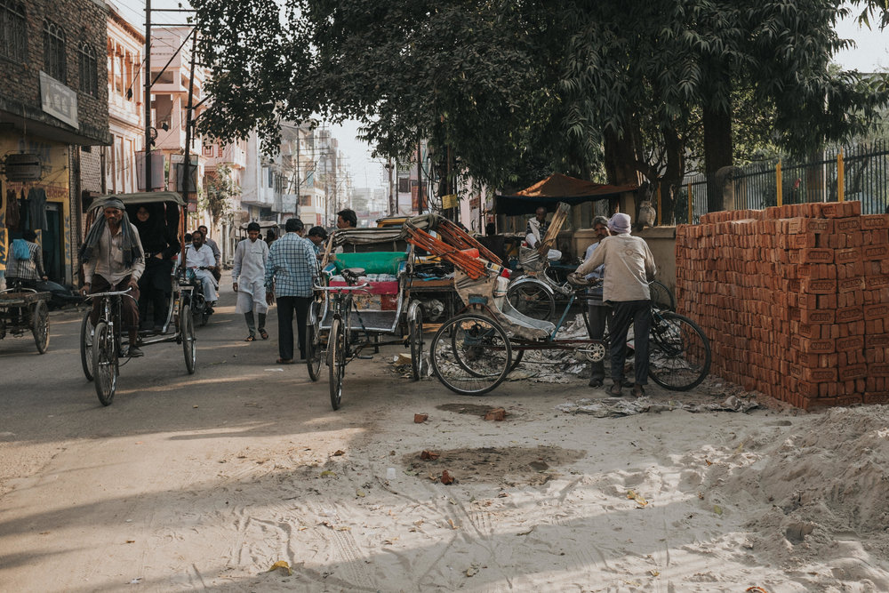 INDI4292.jpg