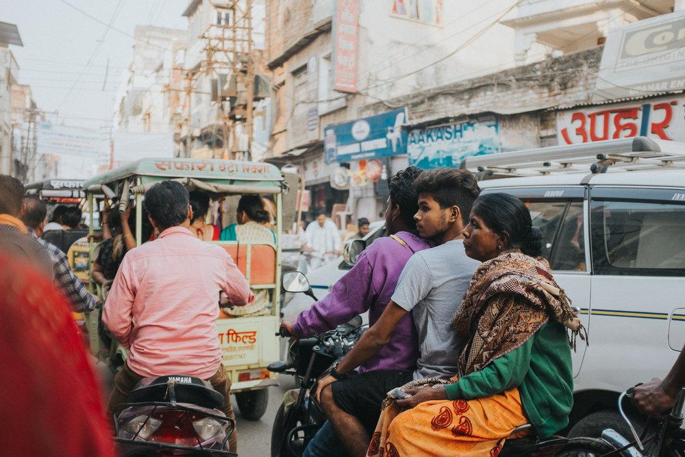 INDI4317.jpg