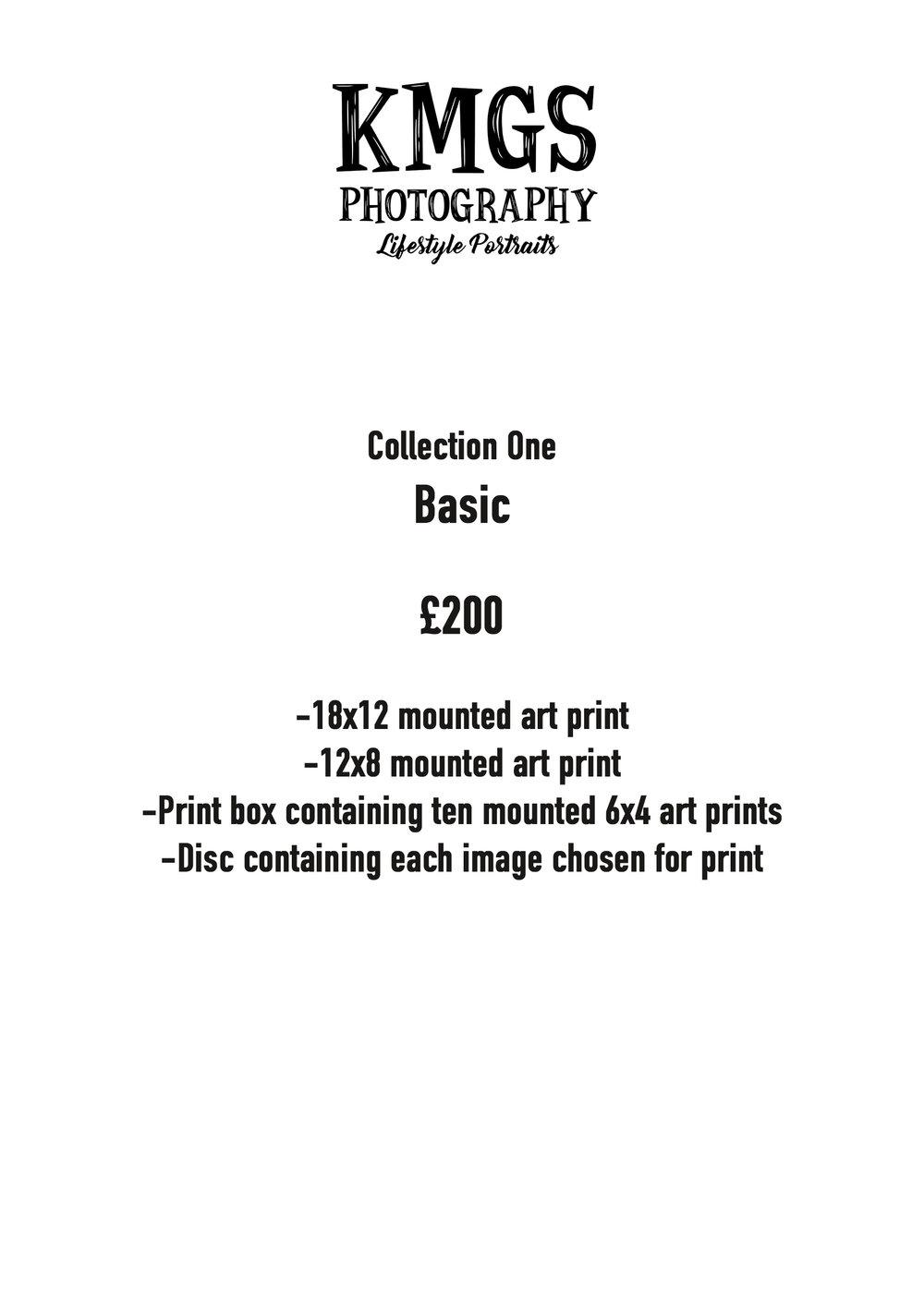 1 - Basic Collection.jpg