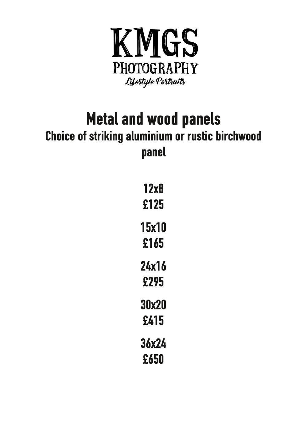 a Metal and wood panels.jpg