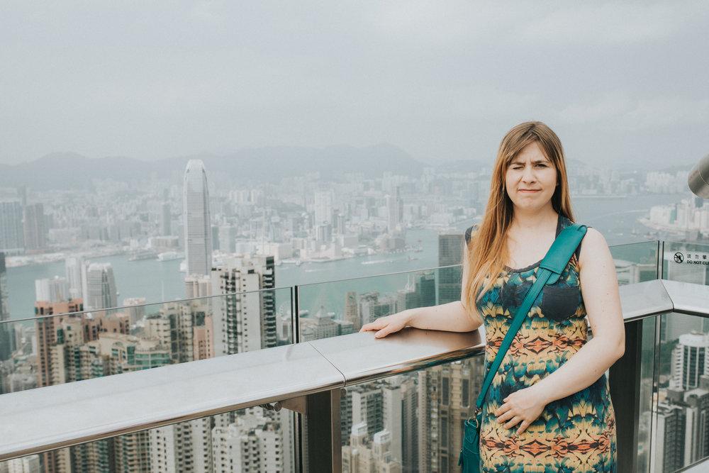 Hong Kong - 99.jpg