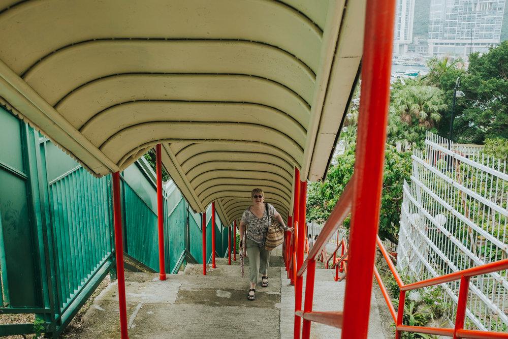 Hong Kong - 182.jpg