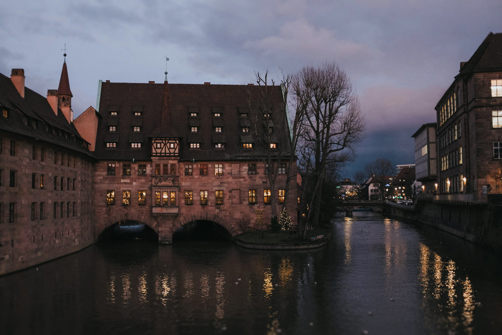 Nuremberg-germany-travel.jpg
