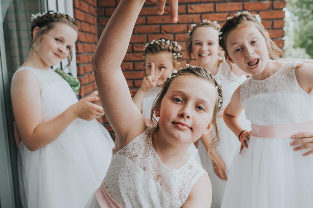 Wedding - 256.jpg
