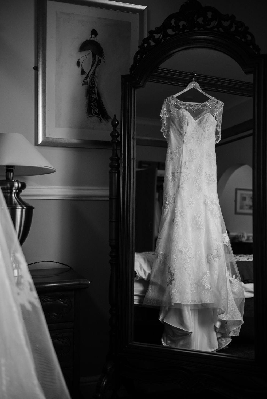 Wedding - 29.jpg