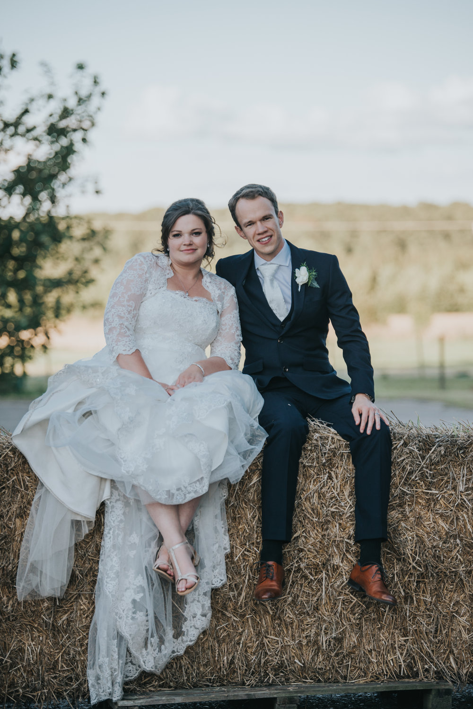 Wedding - 504.jpg