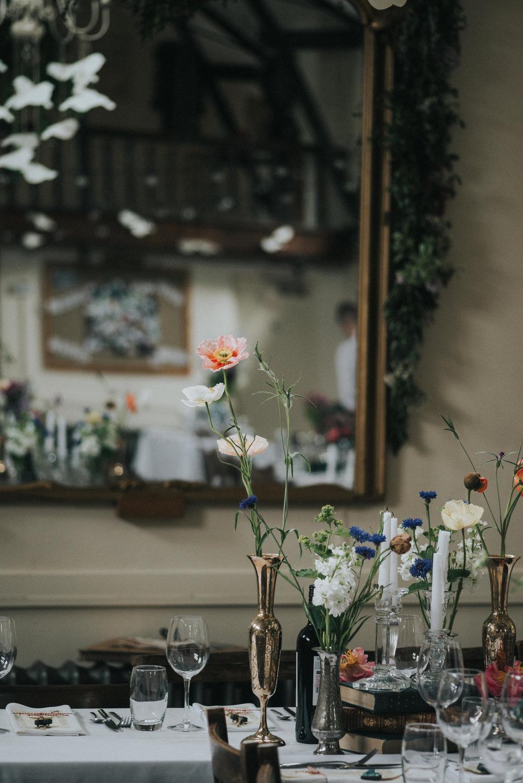 Wedding - 349.jpg