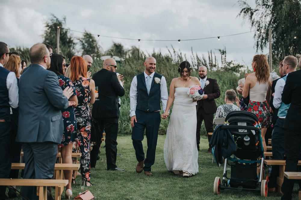 Wedding - 513.jpg