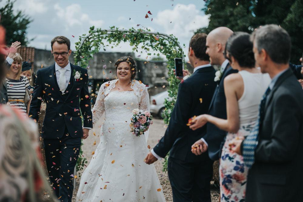 Wedding - 253.jpg