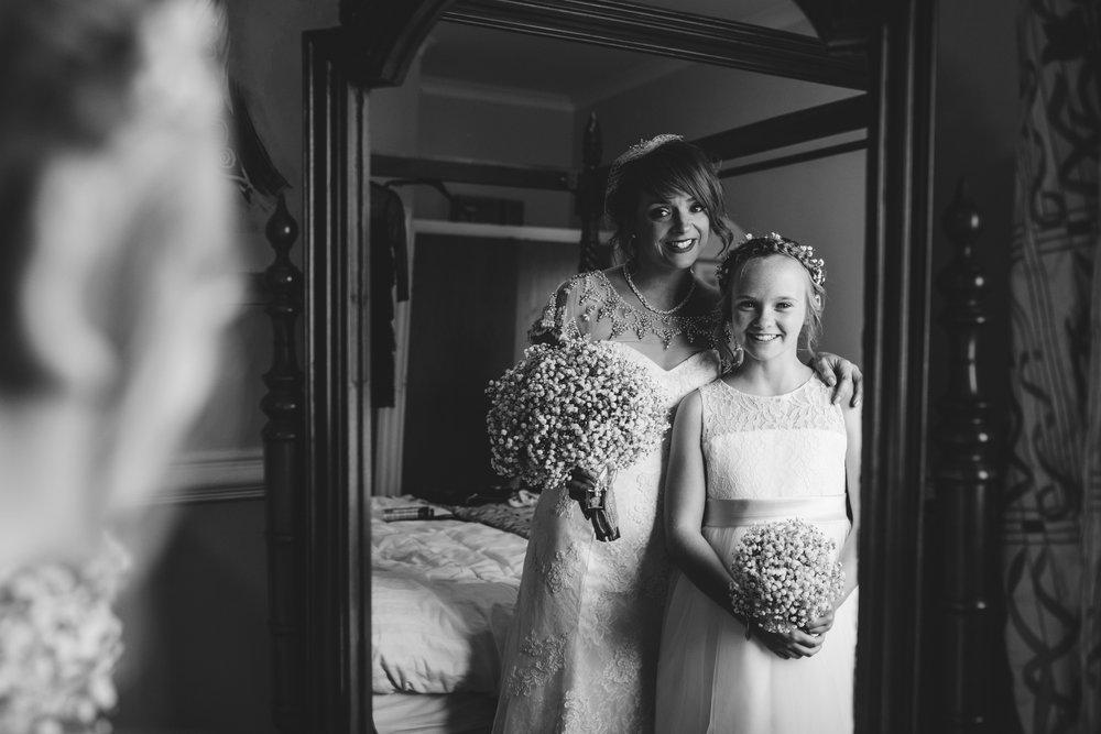 Wedding - 286.jpg