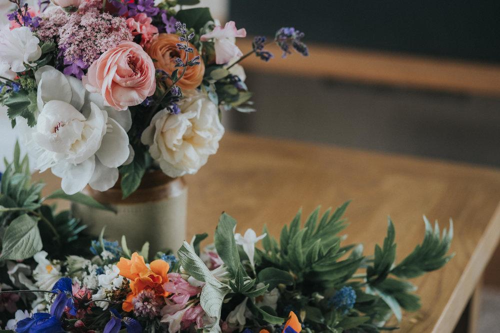 Wedding - 105.jpg