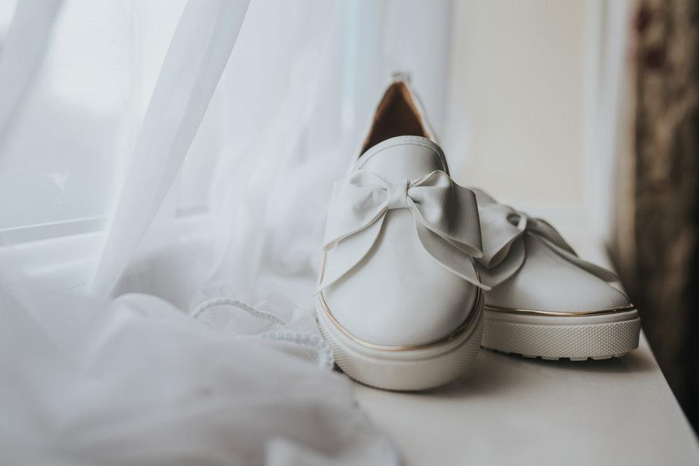 Wedding - 82.jpg