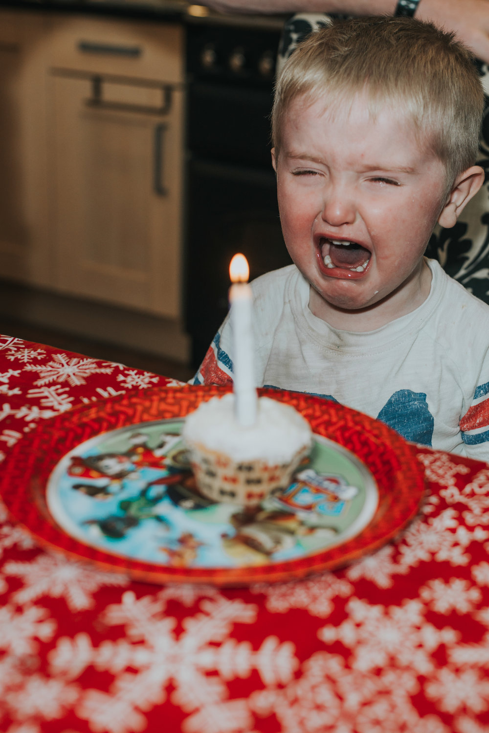 Quinn's 2nd birthday party, December 2017 - 155.jpg