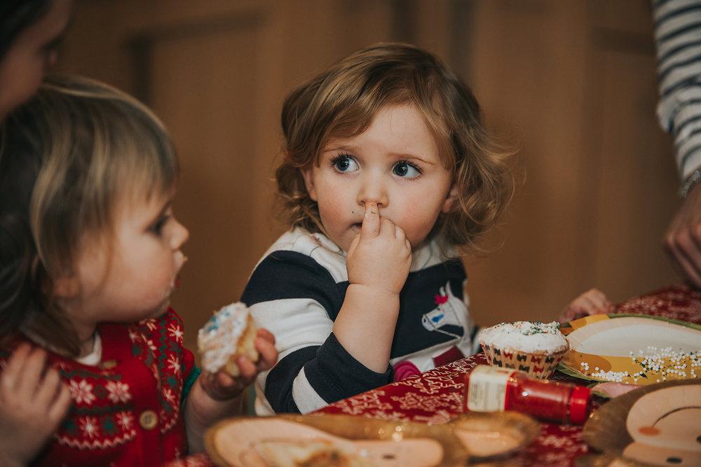 smallQuinn's 2nd birthday party, December 2017 - 75.jpg