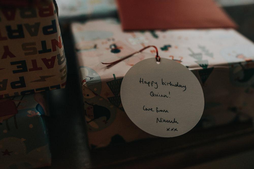 smallQuinn's 2nd birthday party, December 2017 - 120.jpg