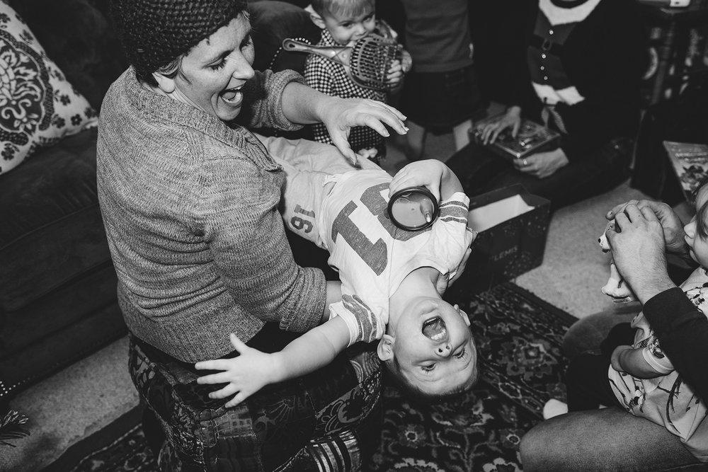 smallQuinn's 2nd birthday party, December 2017 - 141.jpg