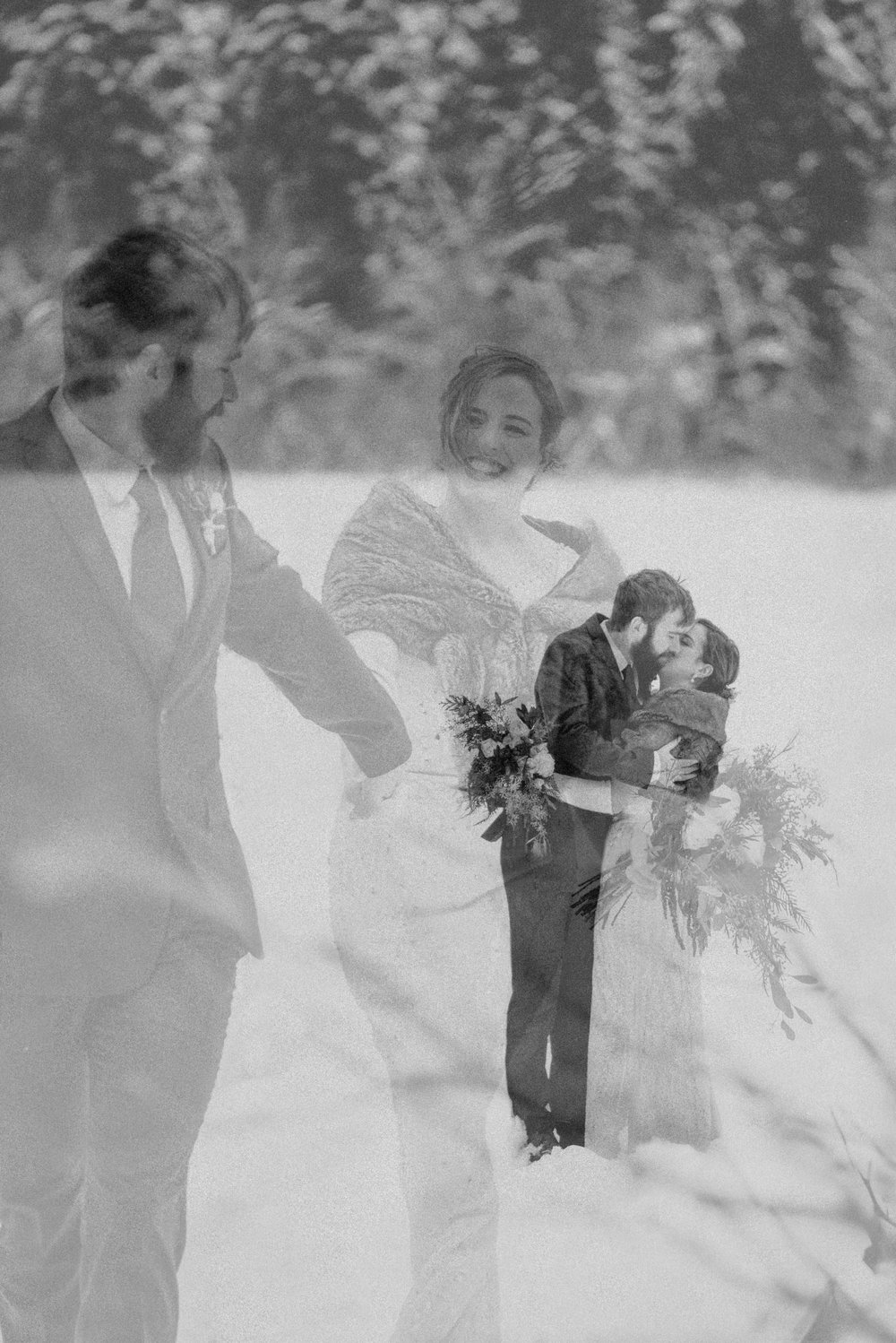 couples-photography-lincoln.jpg