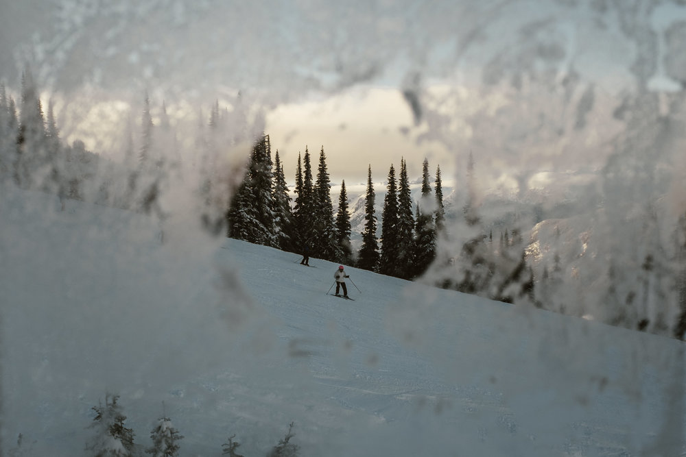 whistler-skiier.jpg