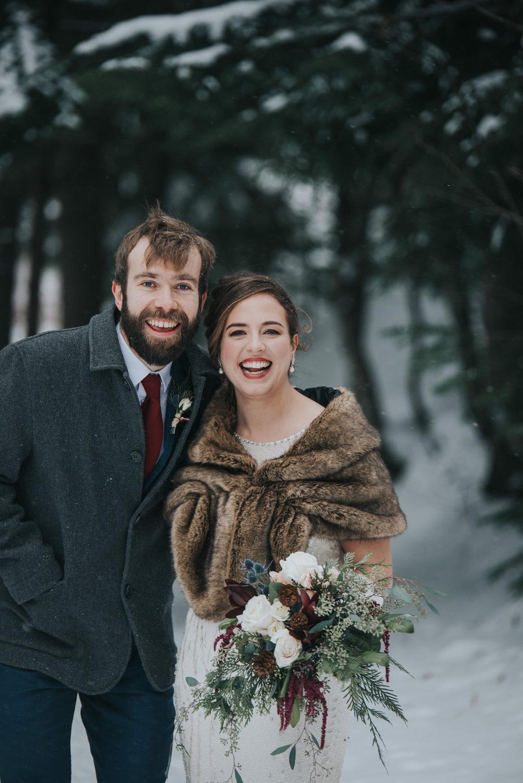 Wedding - 231.jpg