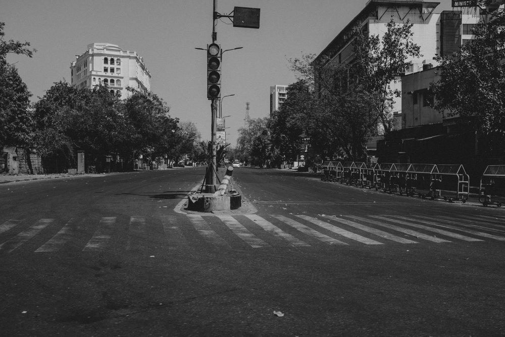 INDI0094.jpg