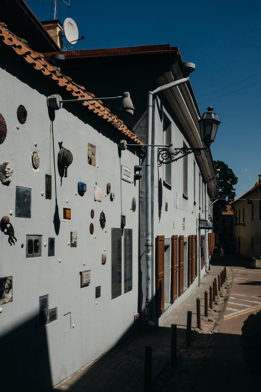 Vilnius, May 2018 - 281.jpg