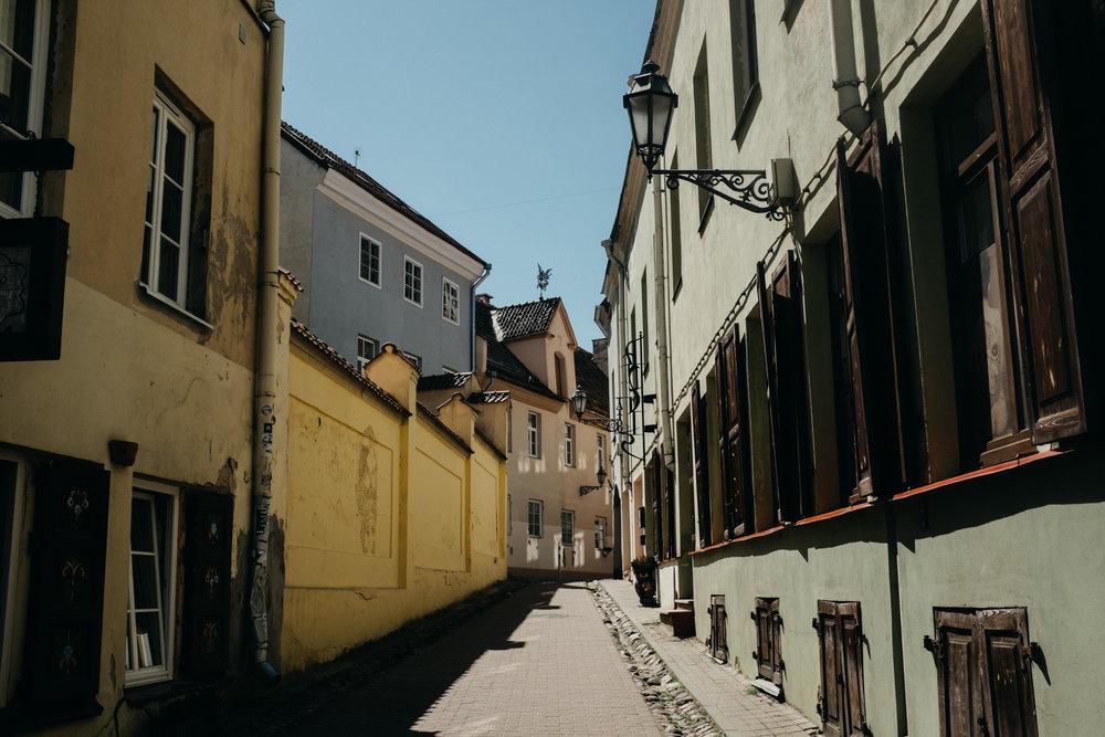 Vilnius, May 2018 - 283.jpg