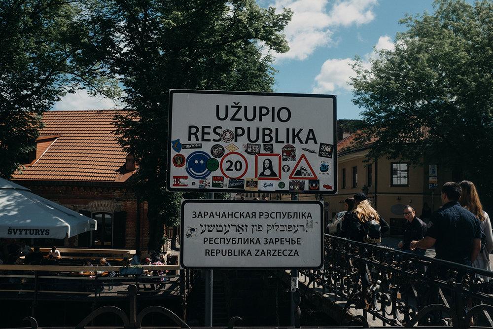 Vilnius, May 2018 - 241.jpg