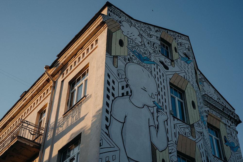 Vilnius, May 2018 - 599.jpg
