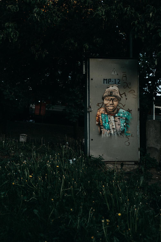 Vilnius, May 2018 - 615.jpg