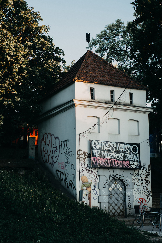 Vilnius, May 2018 - 612.jpg