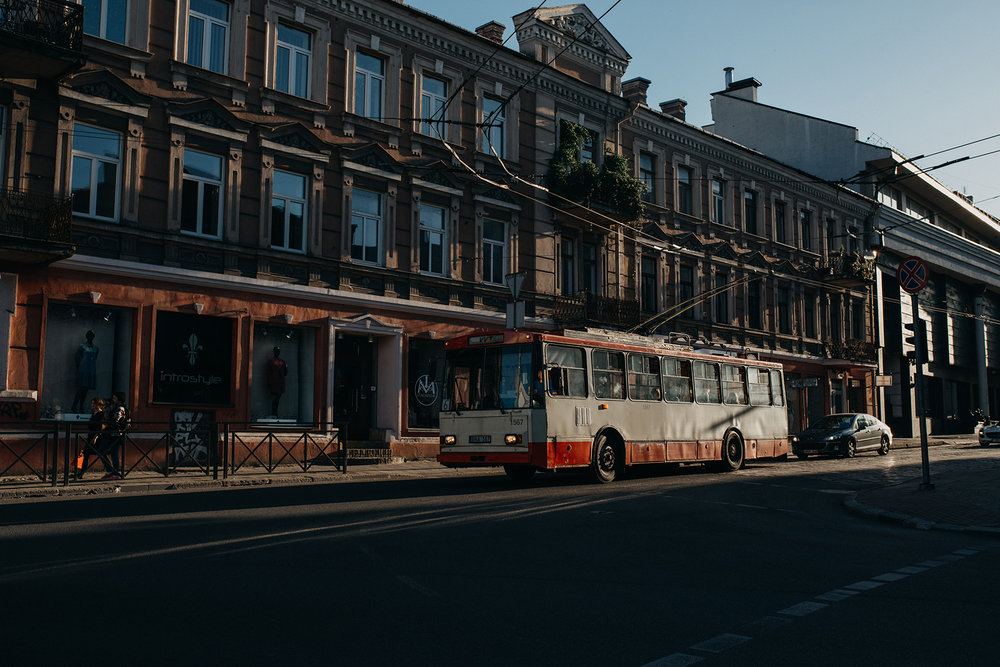 Vilnius, May 2018 - 571.jpg