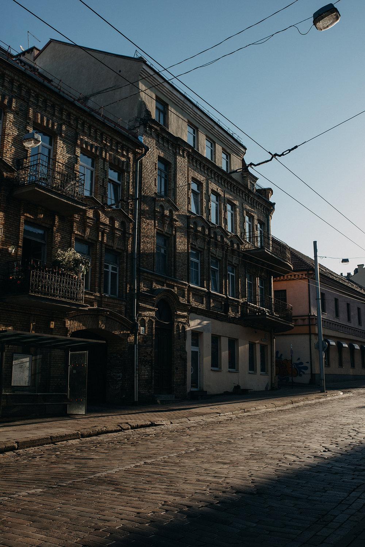 Vilnius, May 2018 - 572.jpg