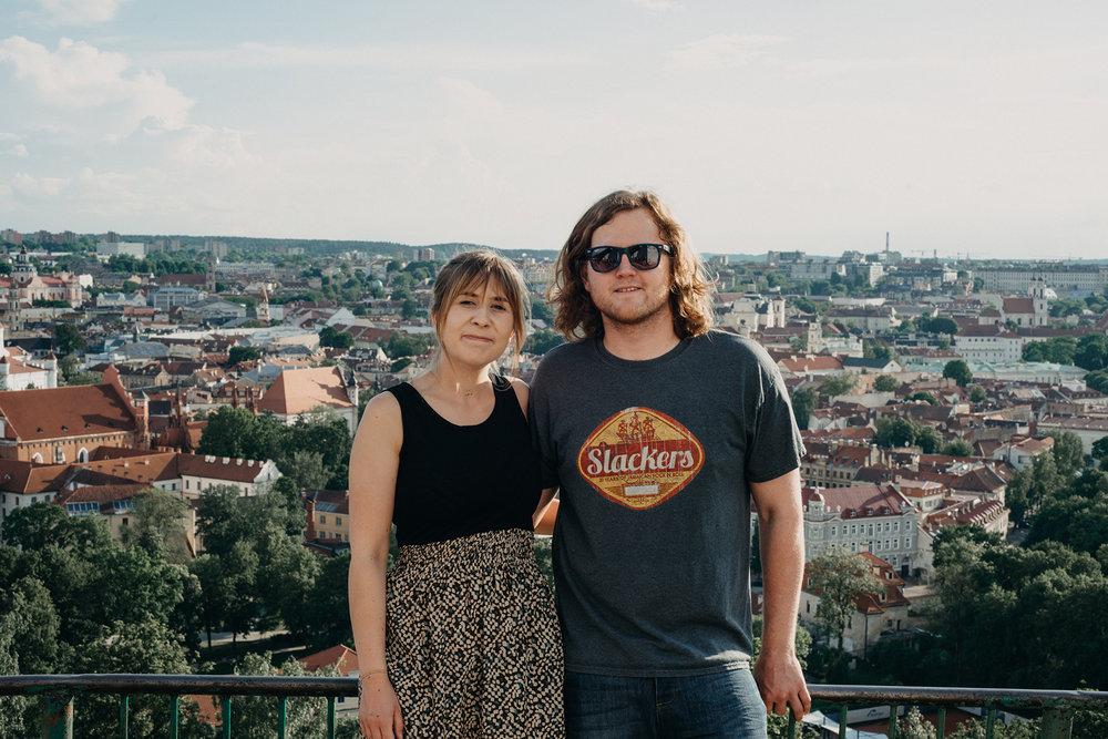 Vilnius, May 2018 - 116.jpg